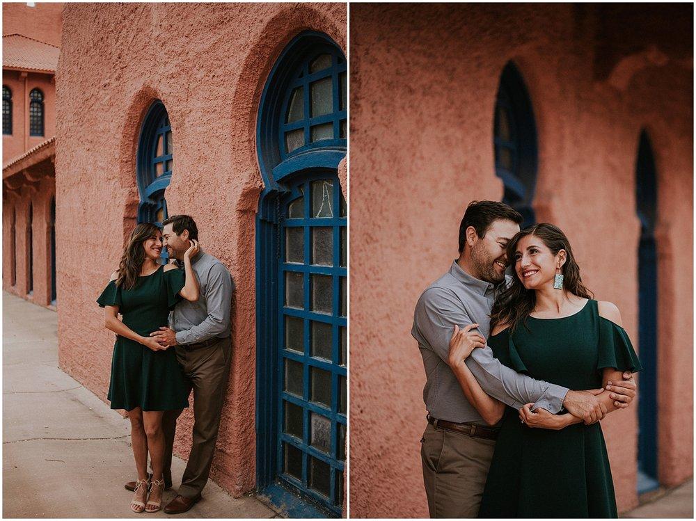 aurora-and-juan-romantic-downtown-santa-fe-engagement-photos_0008.jpg
