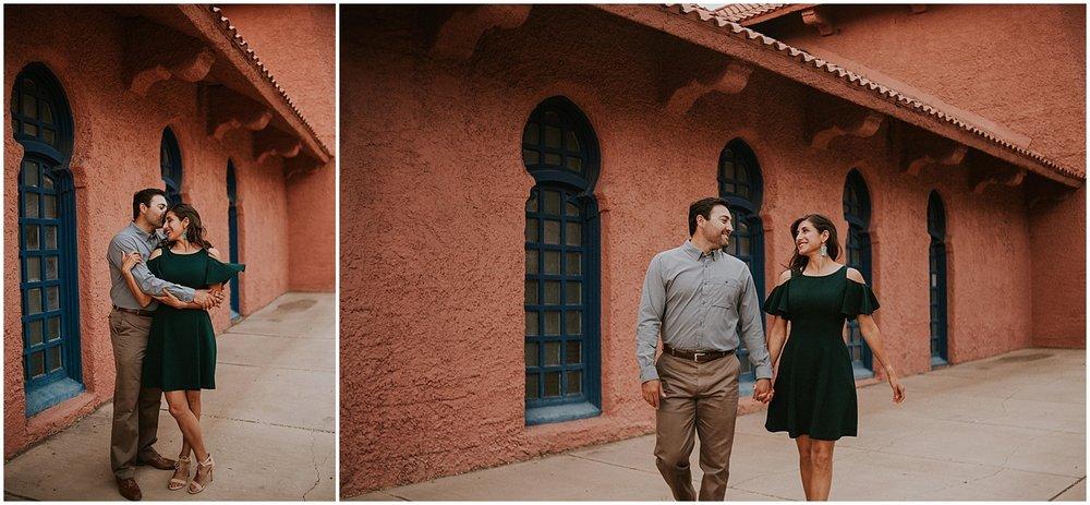 aurora-and-juan-romantic-downtown-santa-fe-engagement-photos_0005.jpg