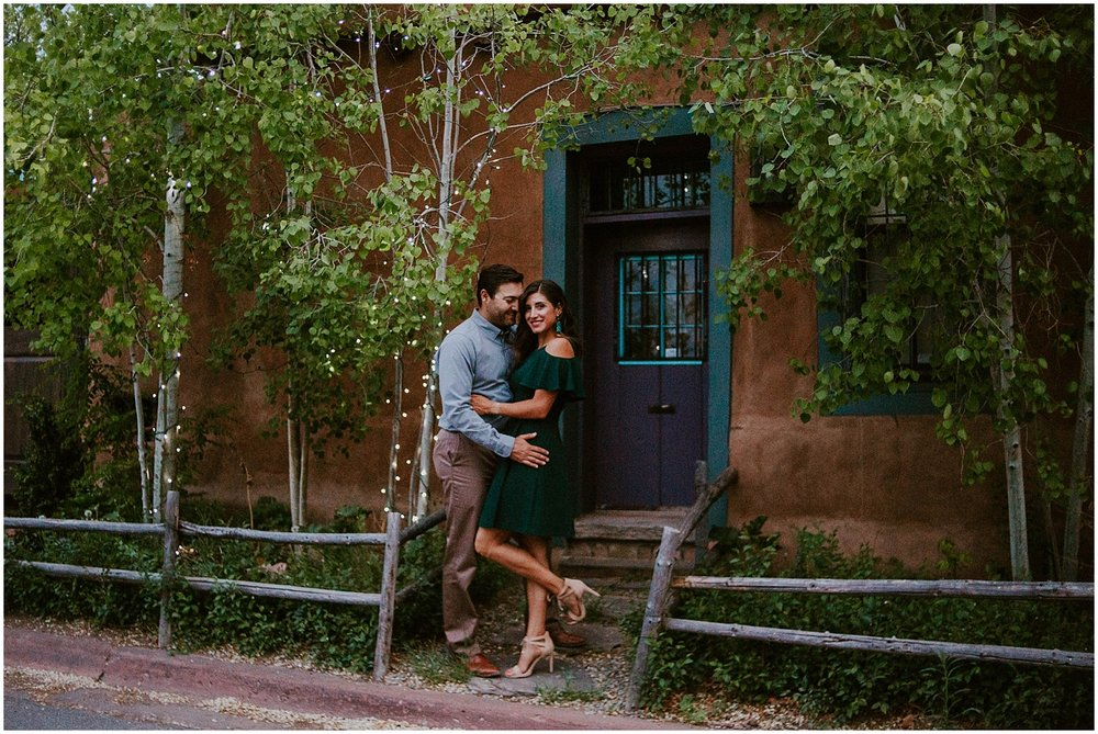 aurora-and-juan-romantic-downtown-santa-fe-engagement-photos_0020.jpg