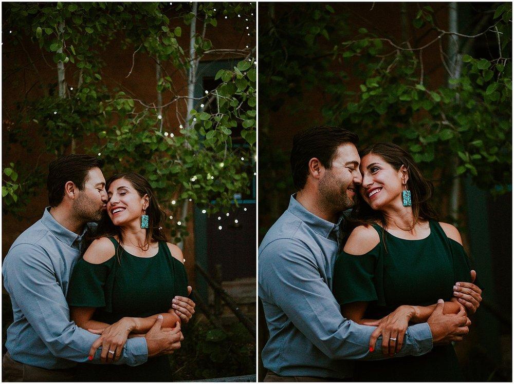 aurora-and-juan-romantic-downtown-santa-fe-engagement-photos_0021.jpg