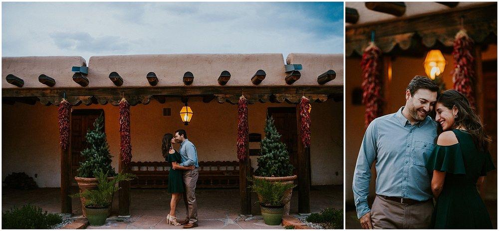 aurora-and-juan-romantic-downtown-santa-fe-engagement-photos_0018.jpg