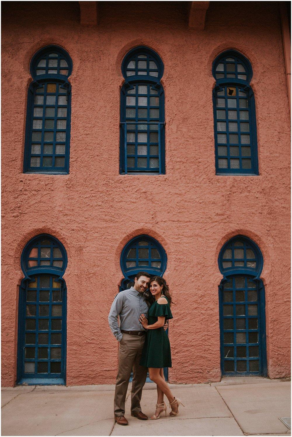 aurora-and-juan-romantic-downtown-santa-fe-engagement-photos_0006.jpg