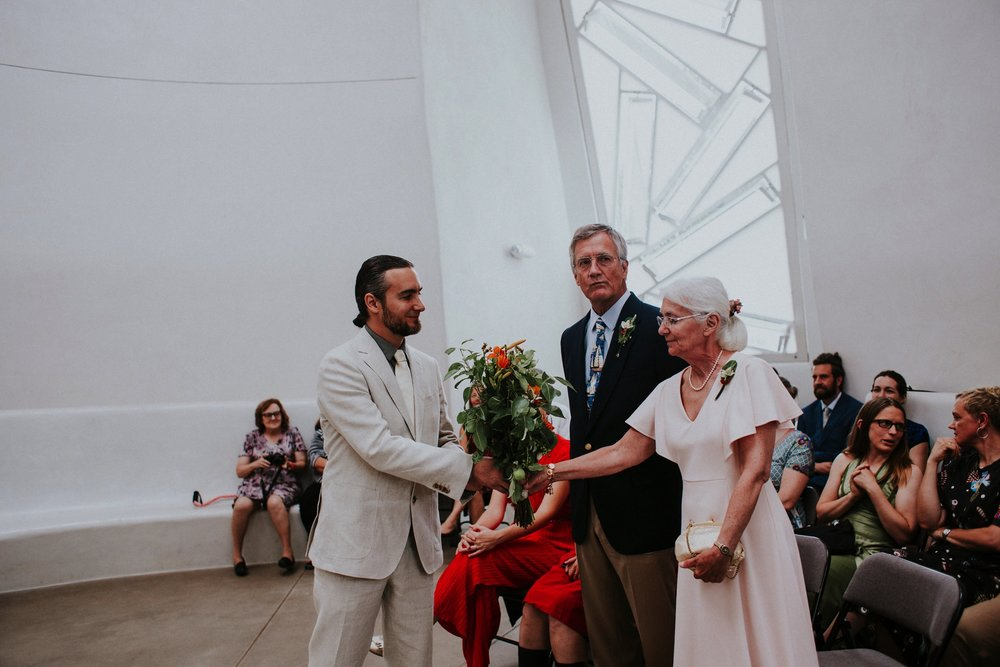 0000000000000000000042_Dwan-Light-Sanctuary-Wedding-Photos_Johnson-Mumford_Rainbow-Wedding_Montezuma-New-Mexico-Wedding-Photography-37.jpg