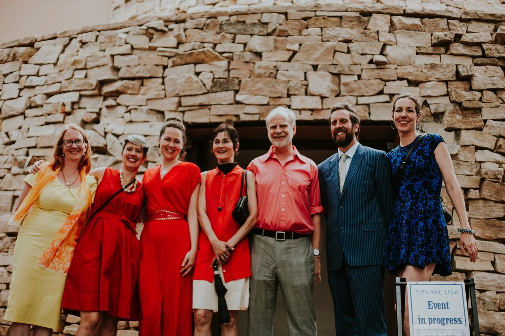 0000000000000000000057_Dwan-Light-Sanctuary-Wedding-Photos_Johnson-Mumford_Rainbow-Wedding_Montezuma-New-Mexico-Wedding-Photography-205.jpg