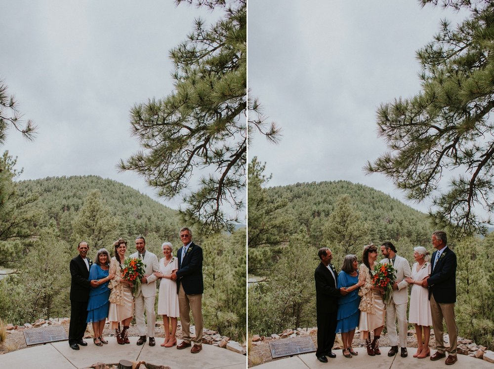 0000000000000000000058_Dwan-Light-Sanctuary-Wedding-Photos_Johnson-Mumford_Rainbow-Wedding_Montezuma-New-Mexico-Wedding-Photography-55_Dwan-Light-Sanctuary-Wedding-Photos_Johnson-Mumford_Rainbow-Wedding_Montezuma-New-Mexico-Wedding-Photography-54.jpg
