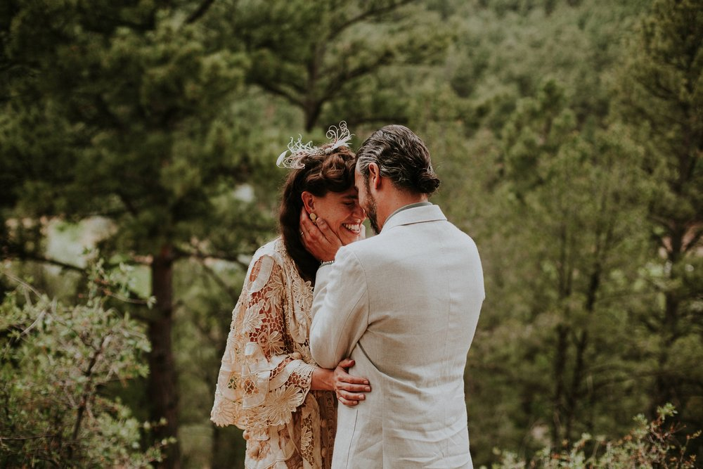 0000000000000000000060_Dwan-Light-Sanctuary-Wedding-Photos_Johnson-Mumford_Rainbow-Wedding_Montezuma-New-Mexico-Wedding-Photography-206.jpg