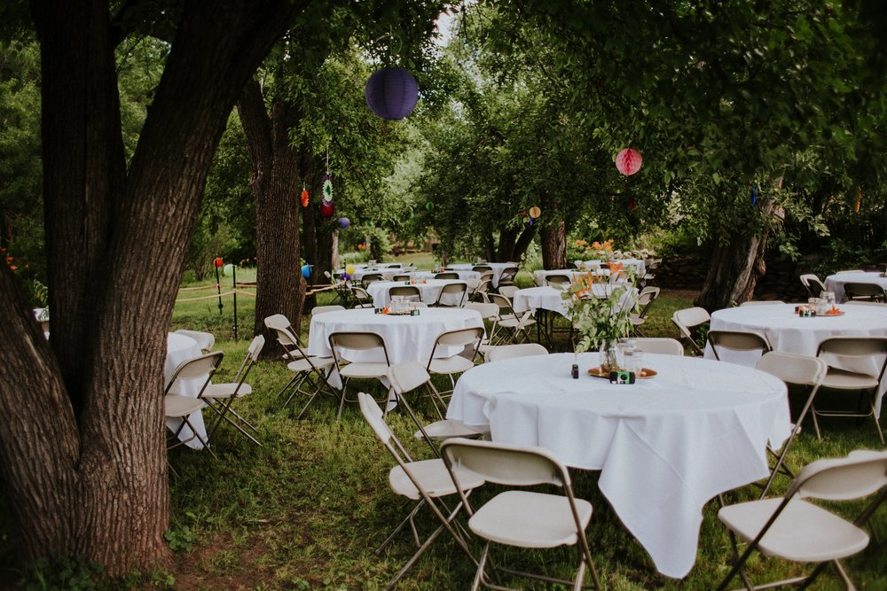 0000000000000000000106_Dwan-Light-Sanctuary-Wedding-Photos_Johnson-Mumford_Rainbow-Wedding_Montezuma-New-Mexico-Wedding-Photography-107.jpg