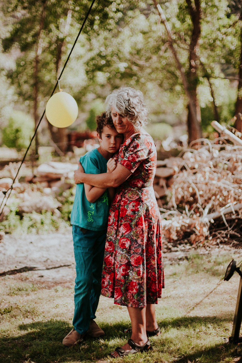 0000000000000000000114_Dwan-Light-Sanctuary-Wedding-Photos_Johnson-Mumford_Rainbow-Wedding_Montezuma-New-Mexico-Wedding-Photography-212.jpg