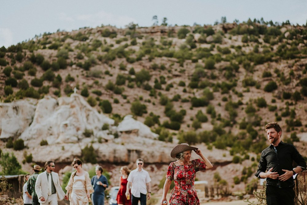 0000000000000000000129_Dwan-Light-Sanctuary-Wedding-Photos_Johnson-Mumford_Rainbow-Wedding_Montezuma-New-Mexico-Wedding-Photography-123.jpg