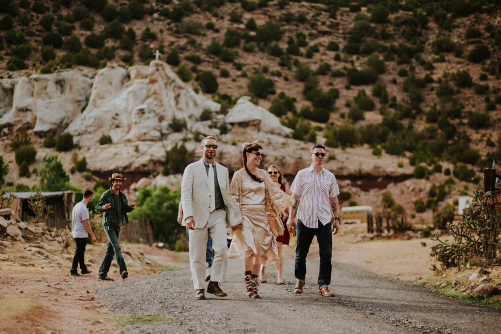 0000000000000000000130_Dwan-Light-Sanctuary-Wedding-Photos_Johnson-Mumford_Rainbow-Wedding_Montezuma-New-Mexico-Wedding-Photography-124.jpg