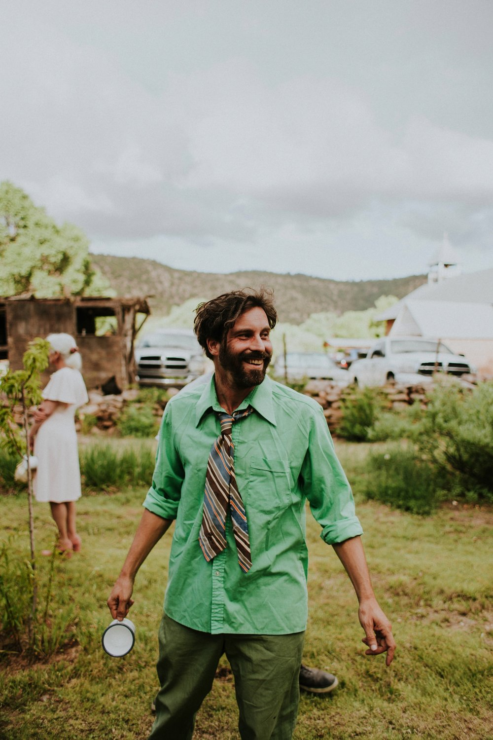 0000000000000000000146_Dwan-Light-Sanctuary-Wedding-Photos_Johnson-Mumford_Rainbow-Wedding_Montezuma-New-Mexico-Wedding-Photography-151.jpg
