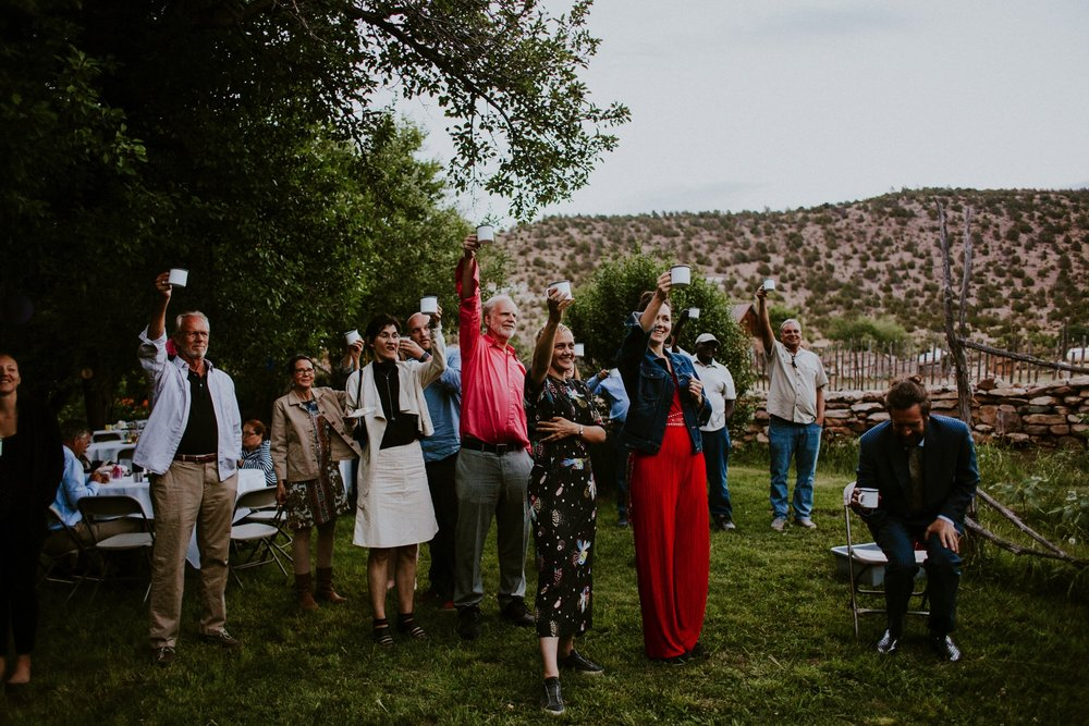 0000000000000000000186_Dwan-Light-Sanctuary-Wedding-Photos_Johnson-Mumford_Rainbow-Wedding_Montezuma-New-Mexico-Wedding-Photography-180.jpg