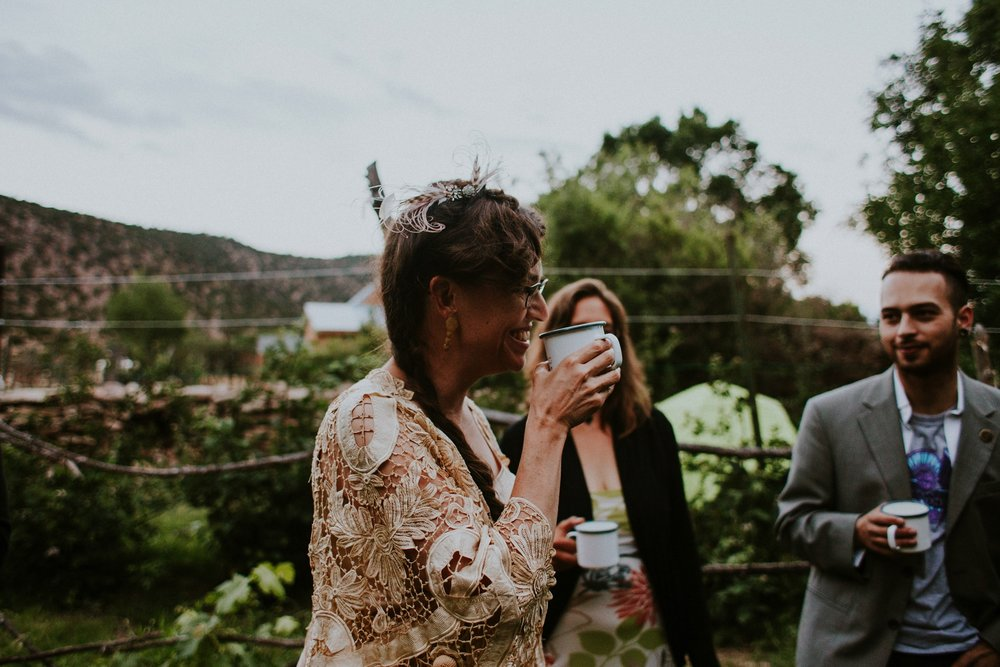 0000000000000000000189_Dwan-Light-Sanctuary-Wedding-Photos_Johnson-Mumford_Rainbow-Wedding_Montezuma-New-Mexico-Wedding-Photography-185.jpg