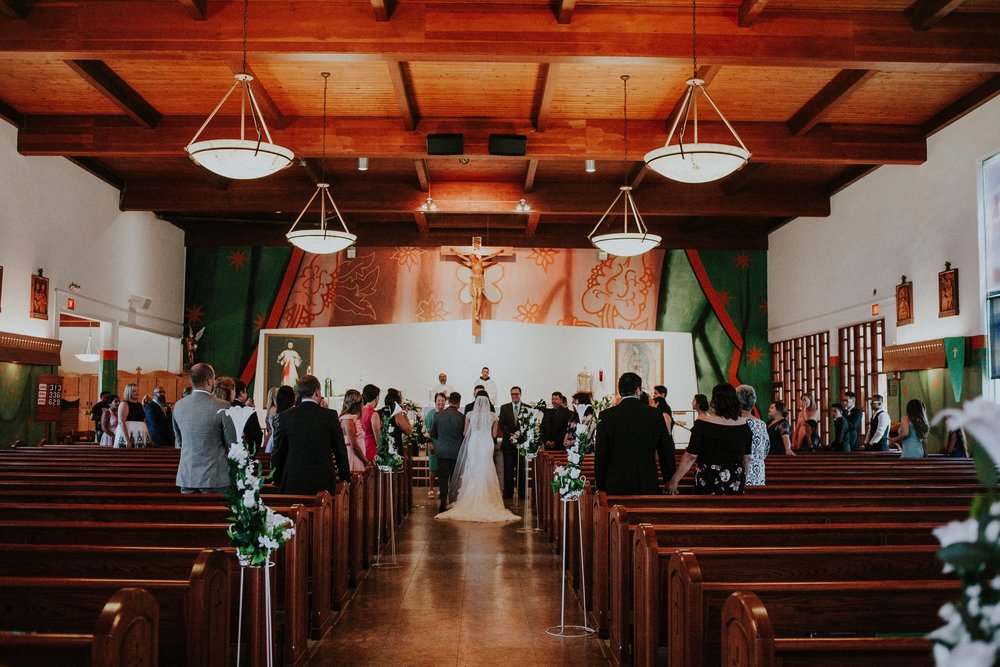 00000000000000011_casa-rondena-winery-wedding-photos_Cosner_Los-Ranchos-New-Mexico-Wedding-Photographer-120.jpg