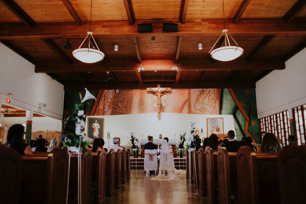 00000000000000024_casa-rondena-winery-wedding-photos_Cosner_Los-Ranchos-New-Mexico-Wedding-Photographer-14.jpg