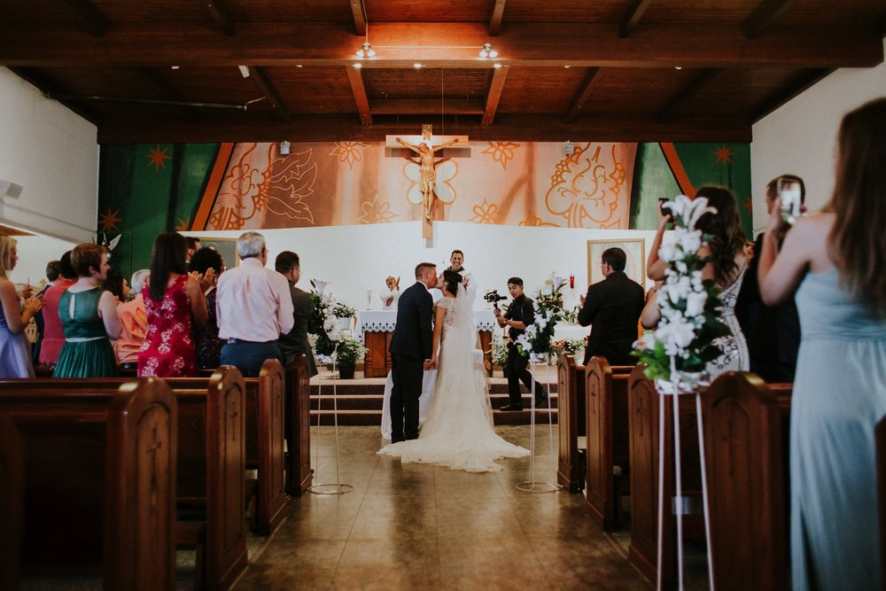 00000000000000026_casa-rondena-winery-wedding-photos_Cosner_Los-Ranchos-New-Mexico-Wedding-Photographer-21.jpg