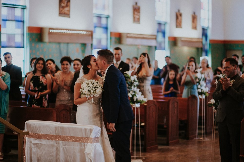 00000000000000027_casa-rondena-winery-wedding-photos_Cosner_Los-Ranchos-New-Mexico-Wedding-Photographer-123.jpg