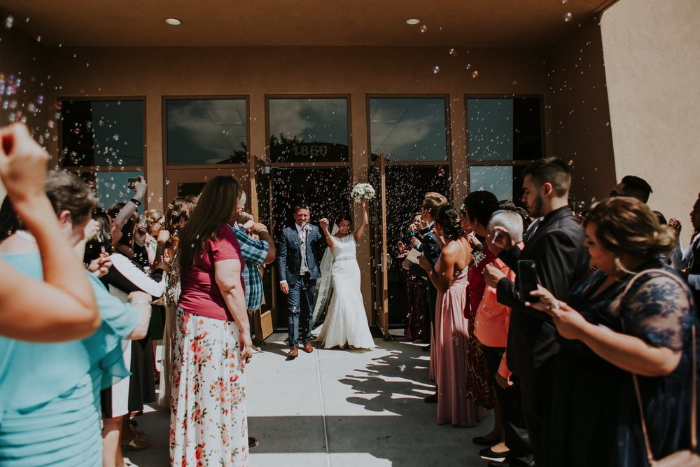 00000000000000030_casa-rondena-winery-wedding-photos_Cosner_Los-Ranchos-New-Mexico-Wedding-Photographer-23.jpg