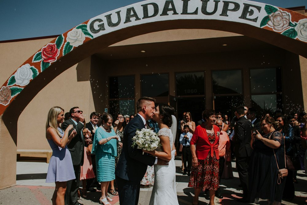 00000000000000033_casa-rondena-winery-wedding-photos_Cosner_Los-Ranchos-New-Mexico-Wedding-Photographer-26.jpg