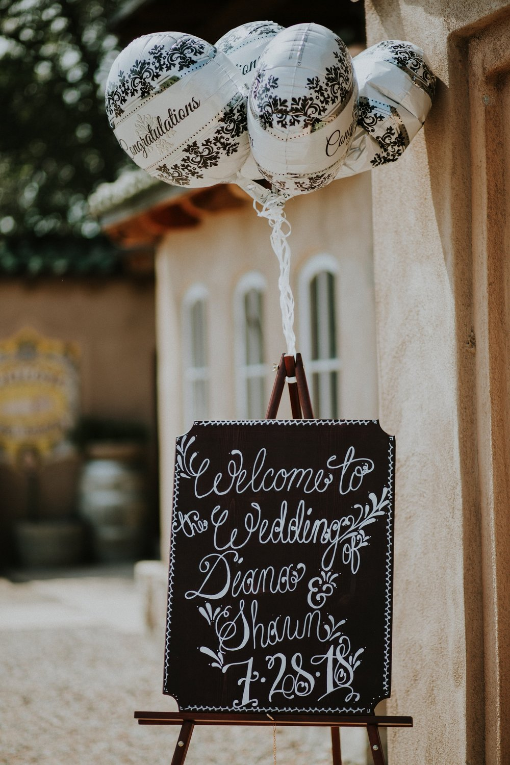 00000000000000038_casa-rondena-winery-wedding-photos_Cosner_Los-Ranchos-New-Mexico-Wedding-Photographer-27.jpg