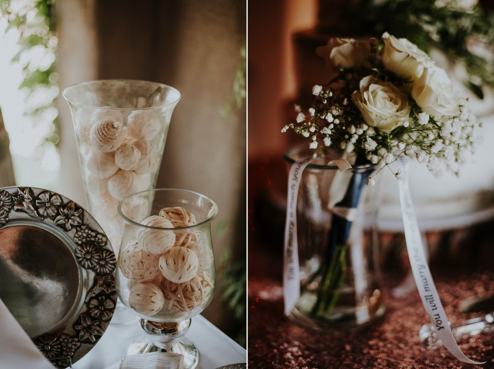 00000000000000046_casa-rondena-winery-wedding-photos_Cosner_Los-Ranchos-New-Mexico-Wedding-Photographer-140_casa-rondena-winery-wedding-photos_Cosner_Los-Ranchos-New-Mexico-Wedding-Photographer-136.jpg