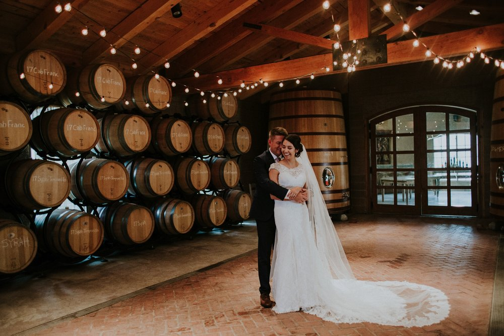 00000000000000057_casa-rondena-winery-wedding-photos_Cosner_Los-Ranchos-New-Mexico-Wedding-Photographer-46.jpg