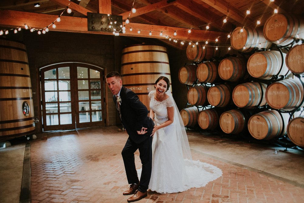 00000000000000059_casa-rondena-winery-wedding-photos_Cosner_Los-Ranchos-New-Mexico-Wedding-Photographer-47.jpg