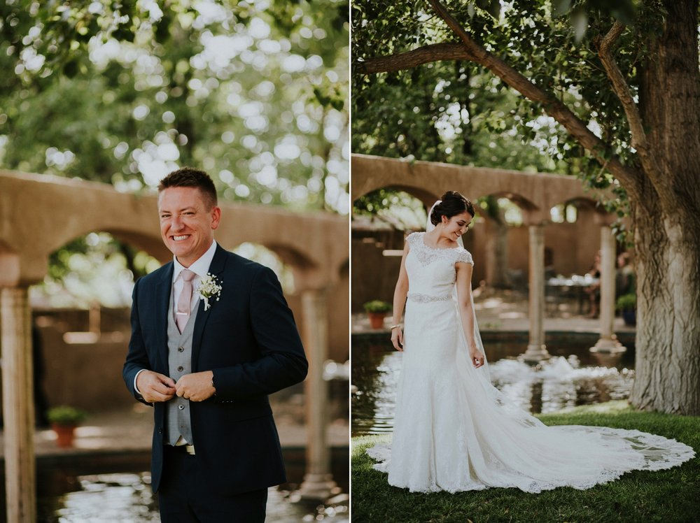 00000000000000063_casa-rondena-winery-wedding-photos_Cosner_Los-Ranchos-New-Mexico-Wedding-Photographer-44_casa-rondena-winery-wedding-photos_Cosner_Los-Ranchos-New-Mexico-Wedding-Photographer-43.jpg