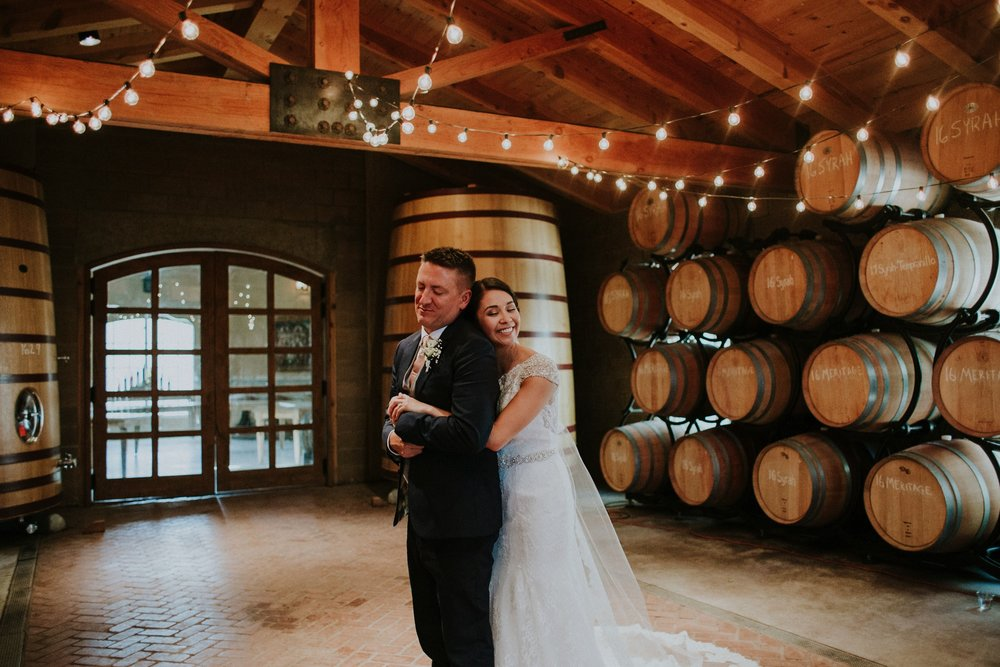 00000000000000064_casa-rondena-winery-wedding-photos_Cosner_Los-Ranchos-New-Mexico-Wedding-Photographer-48.jpg