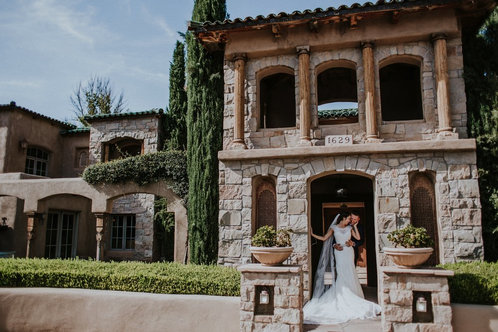 00000000000000066_casa-rondena-winery-wedding-photos_Cosner_Los-Ranchos-New-Mexico-Wedding-Photographer-65.jpg