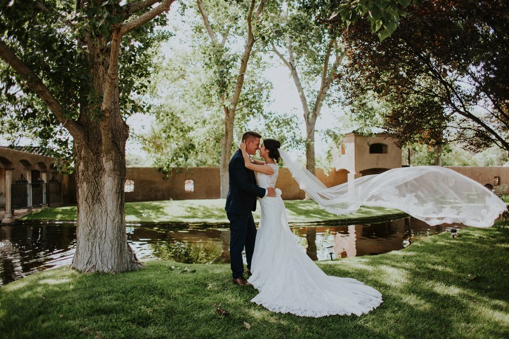 00000000000000068_casa-rondena-winery-wedding-photos_Cosner_Los-Ranchos-New-Mexico-Wedding-Photographer-62.jpg