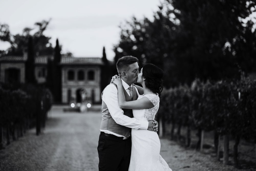 00000000000000071_casa-rondena-winery-wedding-photos_Cosner_Los-Ranchos-New-Mexico-Wedding-Photographer-101.jpg