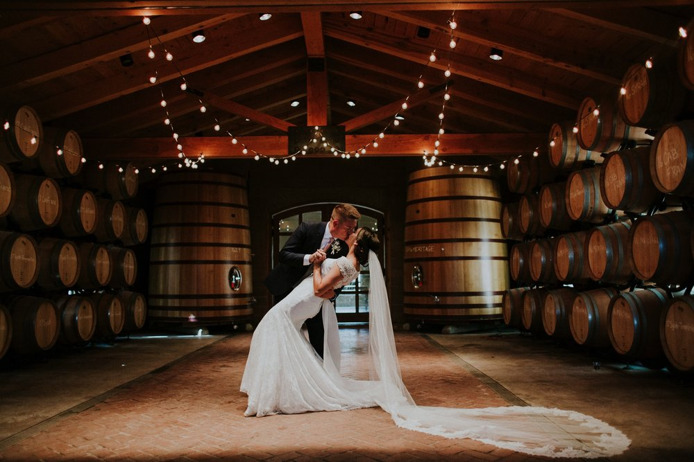 00000000000000073_casa-rondena-winery-wedding-photos_Cosner_Los-Ranchos-New-Mexico-Wedding-Photographer-50.jpg