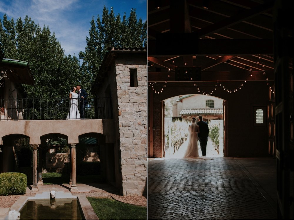 00000000000000072_casa-rondena-winery-wedding-photos_Cosner_Los-Ranchos-New-Mexico-Wedding-Photographer-142_casa-rondena-winery-wedding-photos_Cosner_Los-Ranchos-New-Mexico-Wedding-Photographer-64.jpg