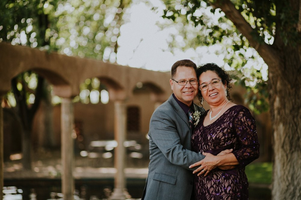 00000000000000079_casa-rondena-winery-wedding-photos_Cosner_Los-Ranchos-New-Mexico-Wedding-Photographer-67.jpg