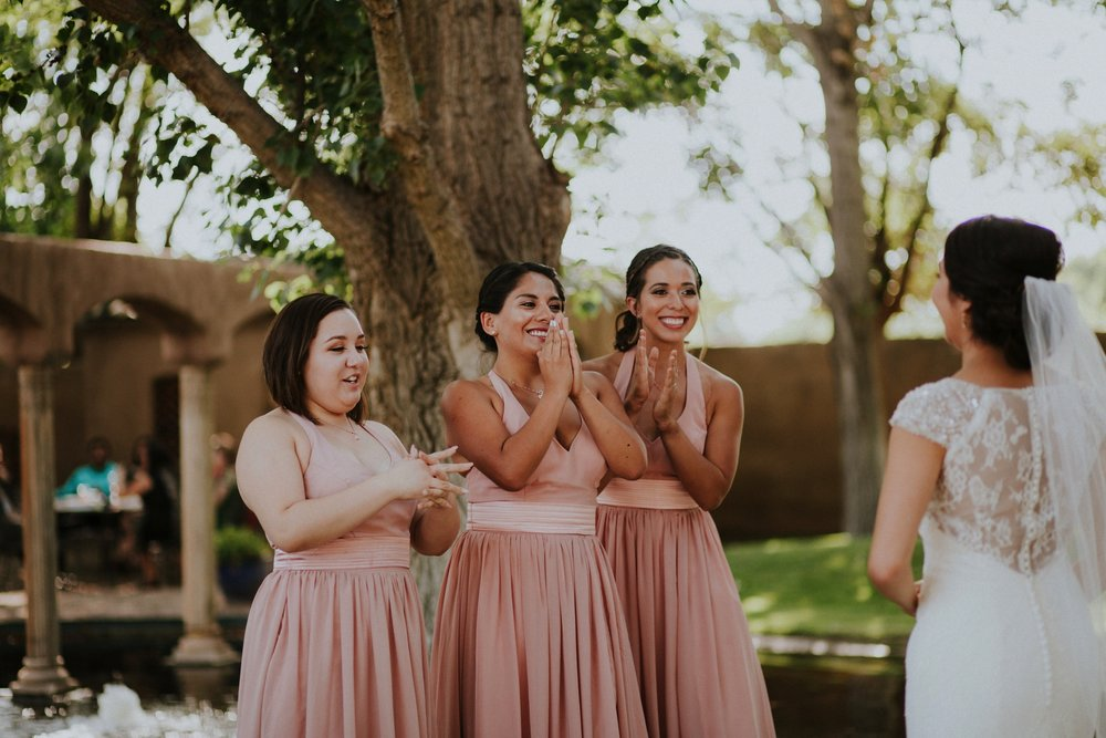 00000000000000081_casa-rondena-winery-wedding-photos_Cosner_Los-Ranchos-New-Mexico-Wedding-Photographer-57.jpg