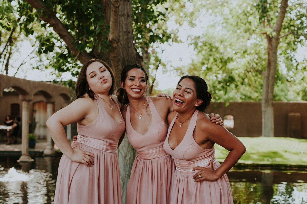 00000000000000083_casa-rondena-winery-wedding-photos_Cosner_Los-Ranchos-New-Mexico-Wedding-Photographer-144.jpg