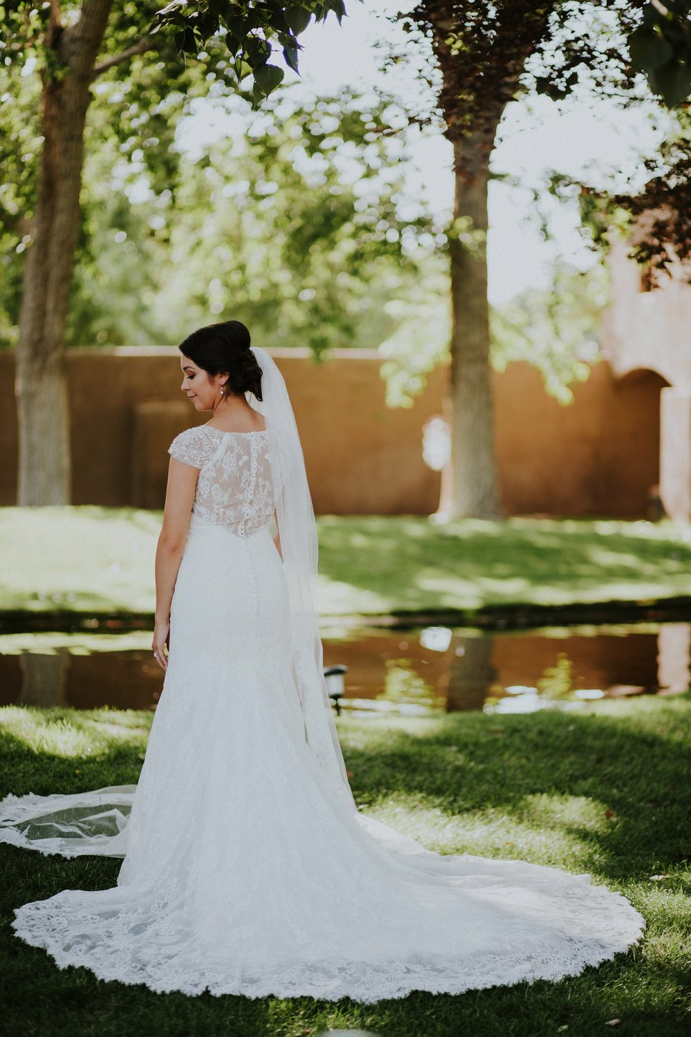 00000000000000084_casa-rondena-winery-wedding-photos_Cosner_Los-Ranchos-New-Mexico-Wedding-Photographer-56.jpg