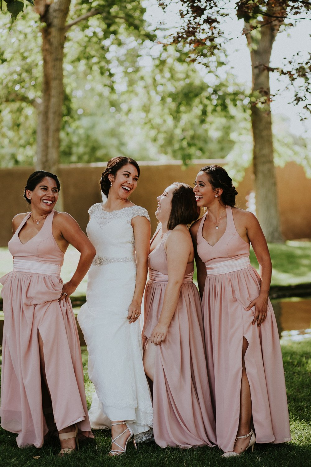 00000000000000086_casa-rondena-winery-wedding-photos_Cosner_Los-Ranchos-New-Mexico-Wedding-Photographer-54.jpg