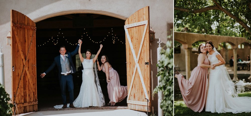 00000000000000090_casa-rondena-winery-wedding-photos_Cosner_Los-Ranchos-New-Mexico-Wedding-Photographer-38_casa-rondena-winery-wedding-photos_Cosner_Los-Ranchos-New-Mexico-Wedding-Photographer-42.jpg