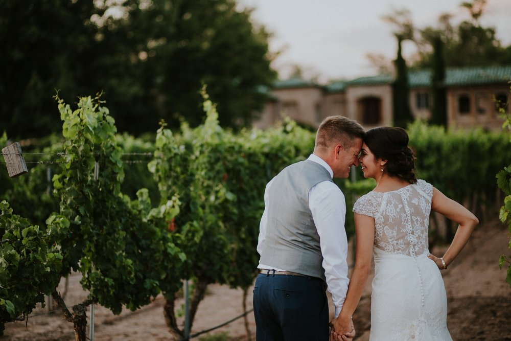 00000000000000095_casa-rondena-winery-wedding-photos_Cosner_Los-Ranchos-New-Mexico-Wedding-Photographer-98.jpg