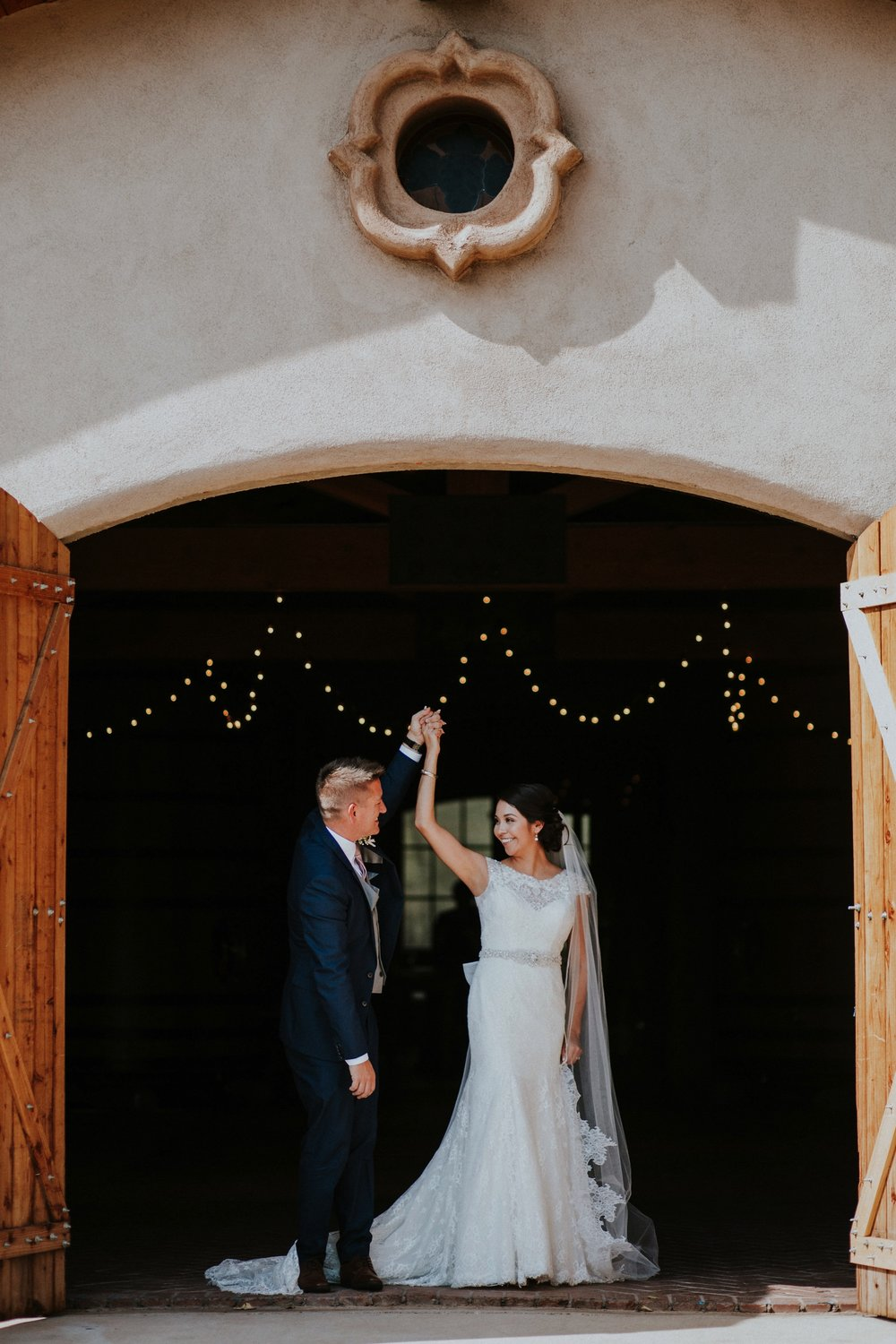 00000000000000096_casa-rondena-winery-wedding-photos_Cosner_Los-Ranchos-New-Mexico-Wedding-Photographer-37.jpg