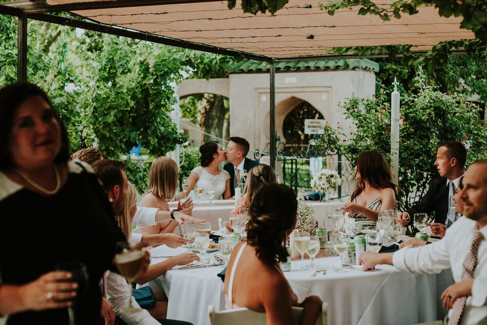 00000000000000106_casa-rondena-winery-wedding-photos_Cosner_Los-Ranchos-New-Mexico-Wedding-Photographer-152.jpg