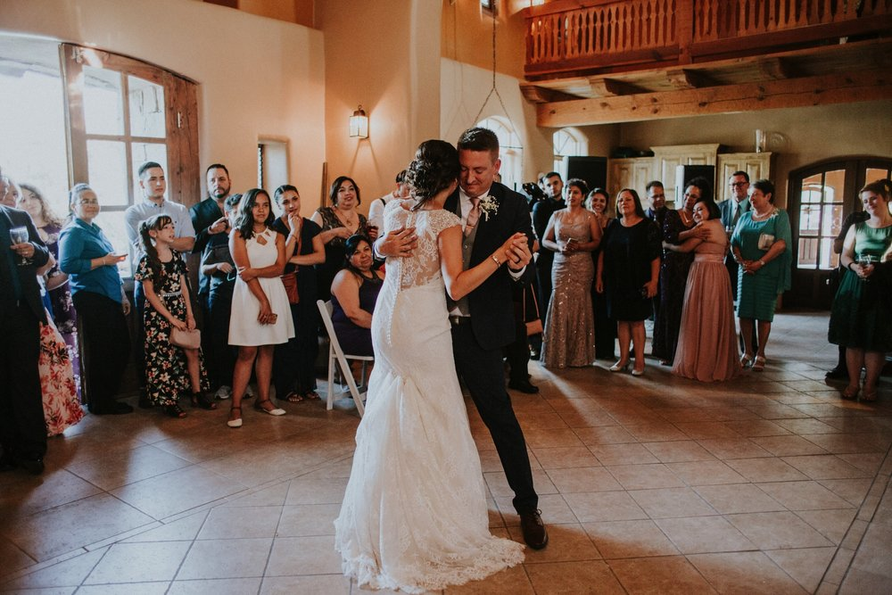 00000000000000121_casa-rondena-winery-wedding-photos_Cosner_Los-Ranchos-New-Mexico-Wedding-Photographer-92.jpg