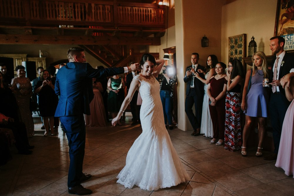 00000000000000124_casa-rondena-winery-wedding-photos_Cosner_Los-Ranchos-New-Mexico-Wedding-Photographer-91.jpg