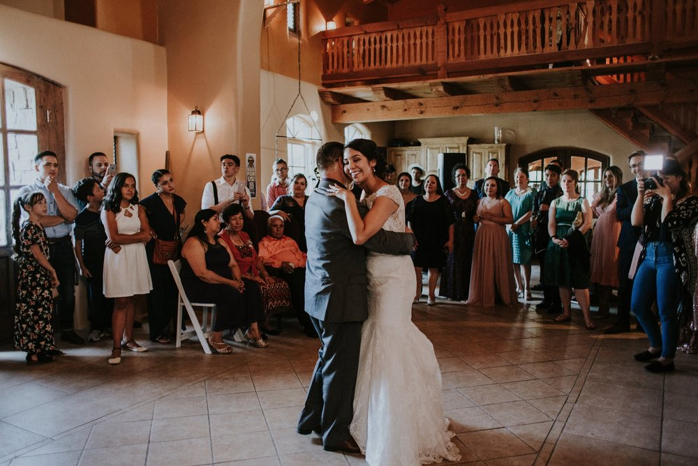 00000000000000125_casa-rondena-winery-wedding-photos_Cosner_Los-Ranchos-New-Mexico-Wedding-Photographer-96.jpg