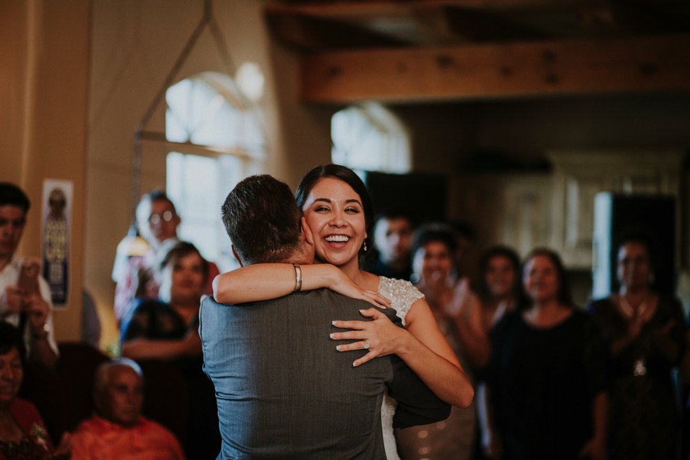 00000000000000128_casa-rondena-winery-wedding-photos_Cosner_Los-Ranchos-New-Mexico-Wedding-Photographer-89.jpg