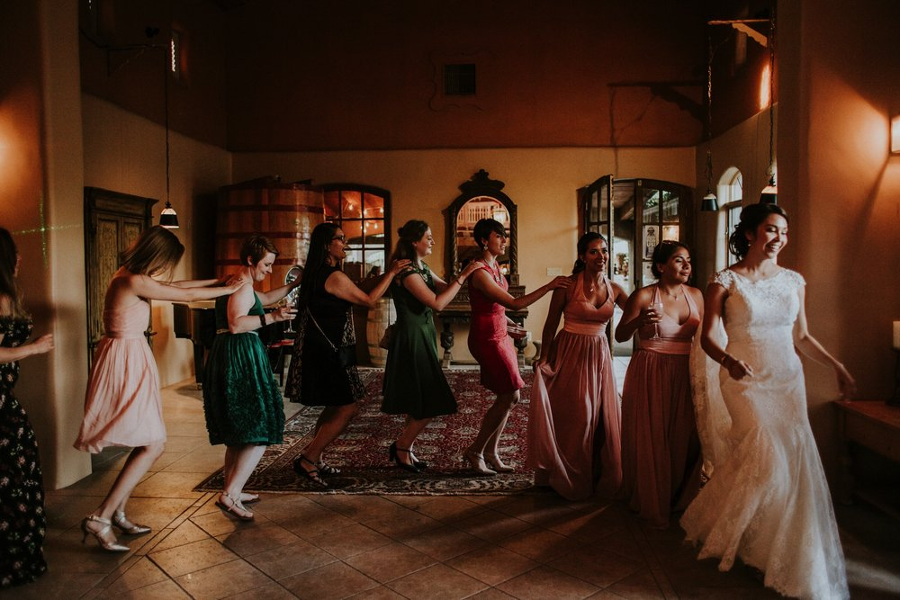 00000000000000134_casa-rondena-winery-wedding-photos_Cosner_Los-Ranchos-New-Mexico-Wedding-Photographer-100.jpg