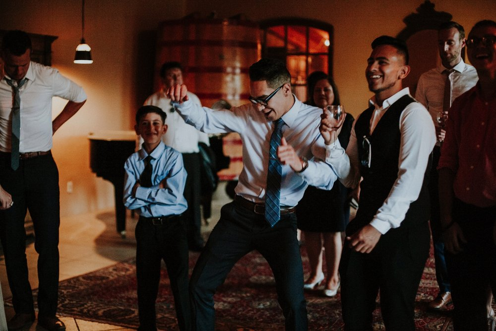 00000000000000138_casa-rondena-winery-wedding-photos_Cosner_Los-Ranchos-New-Mexico-Wedding-Photographer-180.jpg