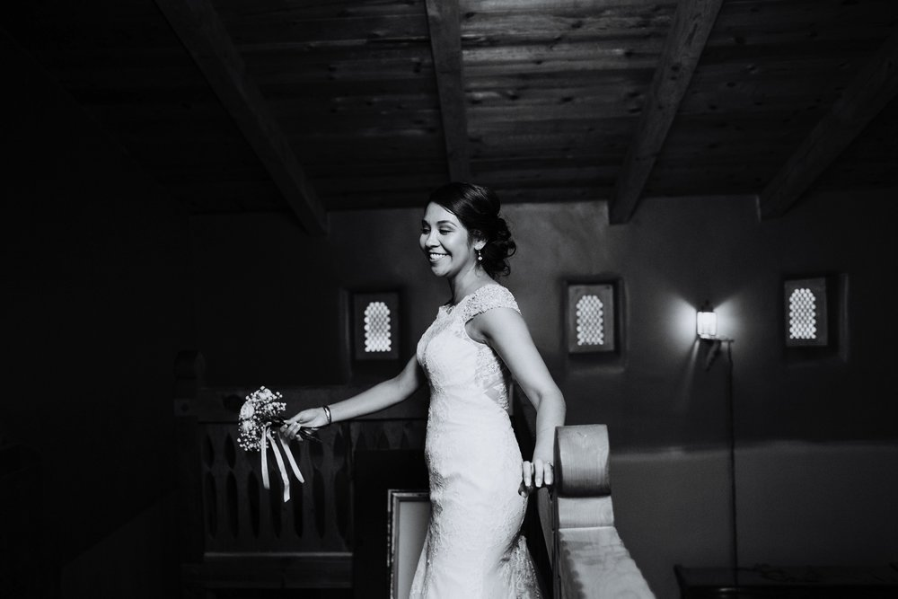 00000000000000144_casa-rondena-winery-wedding-photos_Cosner_Los-Ranchos-New-Mexico-Wedding-Photographer-103.jpg